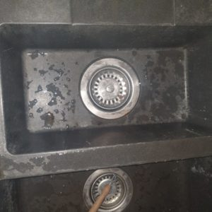kitchen sink unblocked