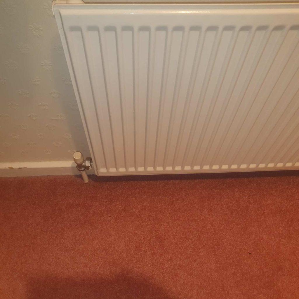 Plumber Hotwells and plumber Bristol radiator repairs