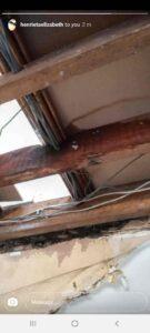 Hotwells plumbing